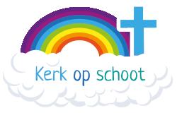 Kerk op Schoot
