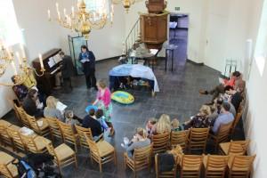 Kerk-op-Schoot-Jona